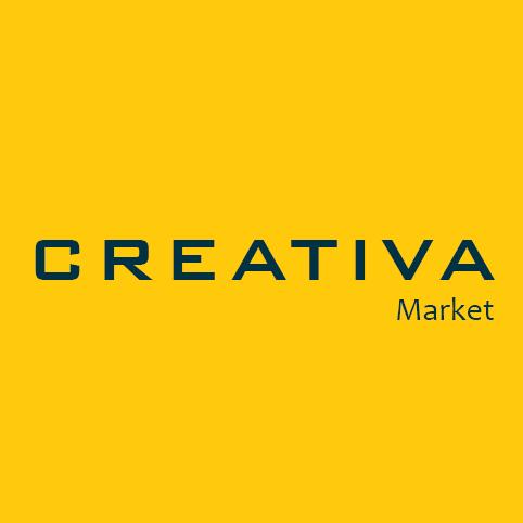 Creativa Coworking Space
