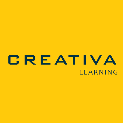 Creativa Coworking Space