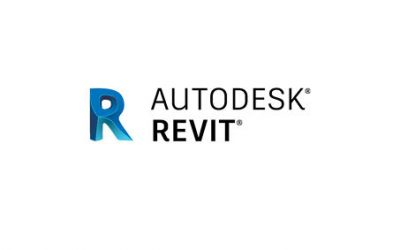 Initiation Revit { 30 June & 01 July }