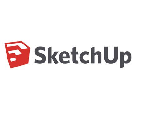 Sketchup { 23 July & 24 July }