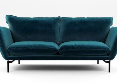 Blue-Sofa-Front