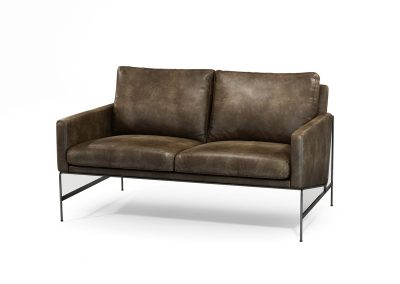 Sofa-Black